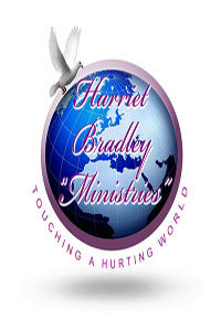 HARRIET BRADLEY MINISTRIES